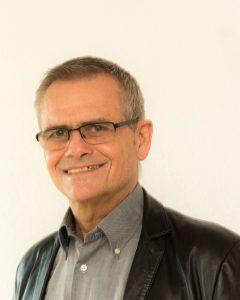 Rechtsanwalt Dr. Uwe Ewald