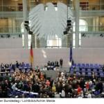 Bundestag/Lichtblick/Achim Melde